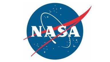 ناسا: قرية على القمر ستحل محل محطة الفضاء الدولية