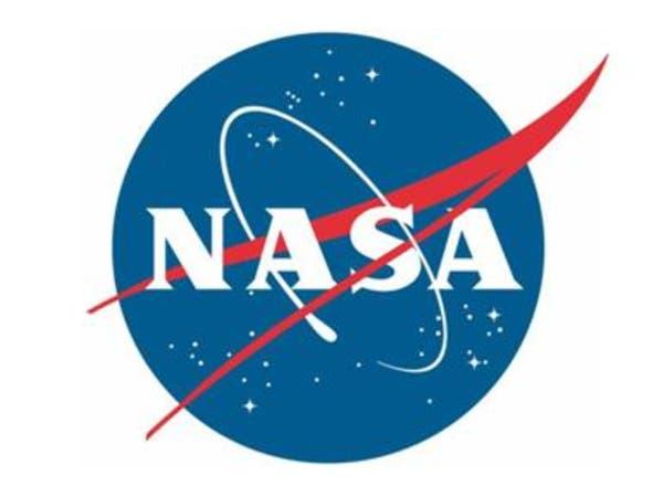 """ناسا تدخل على خط """"التاكسي الطائر"""" بشراكة مع أوبر"""