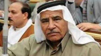 قبائل شمال سيناء تطالب بتأجيل الانتخابات في المحافظة