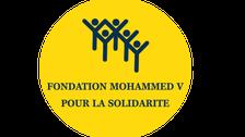 المغاربة يتبرعون بـ21 مليون دولار في حملة تضامنية