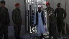 تقرير أممي: تراجع ممارسات التعذيب بالسجون الأفغانية