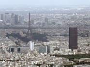 """توقيف صحفيين من قناة عربية بقضية """"طائرات باريس"""""""