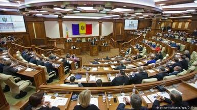 """هل تكون """"مولدافيا"""" الهدف الجديد لروسيا بعد أوكرانيا؟"""