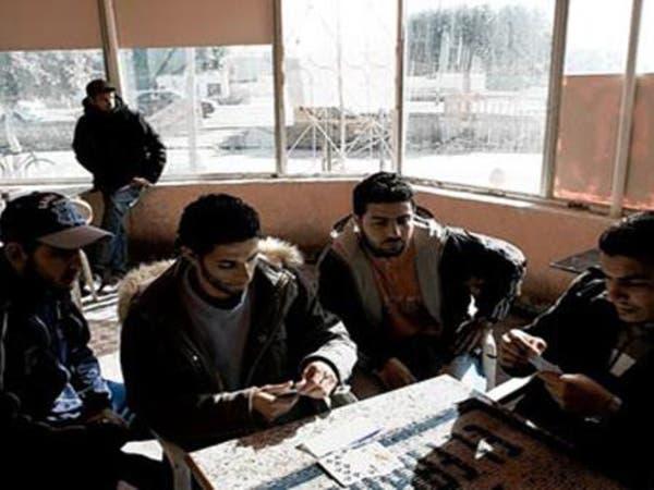 مصر تعترف.. كورونا سيرفع معدلات البطالة وتأثيره مستمر