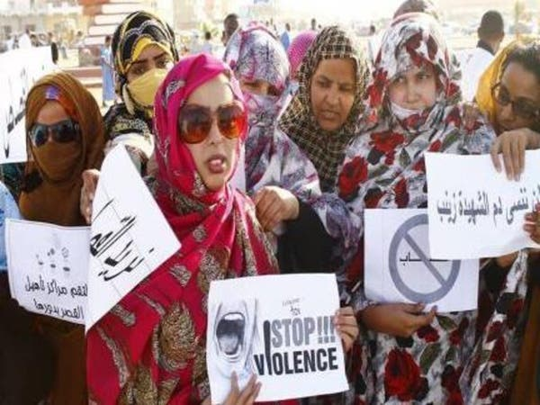 موريتانيا.. تعويل على المساجد في محاربة الاغتصاب