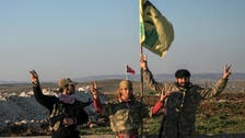 Syria fighting kills 132 ISIS fighters: monitor