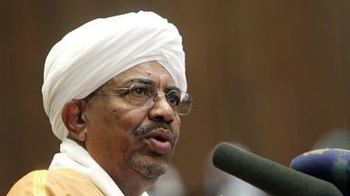 مساعد البشير: تظاهرات السودان انحرفت عن مسارها الطبيعي