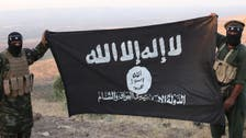 U.S. condemns abduction of Christians in Syria