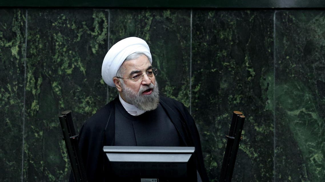 Adviser to Iran president blames 'extremists' for rights abuses (AP)