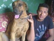 قتلة الكلب في مصر: عقرنا.. وحصلنا على فتوى بذبحه