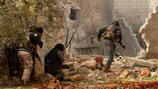 U.S. says far more Syrians ready to fight ISIS