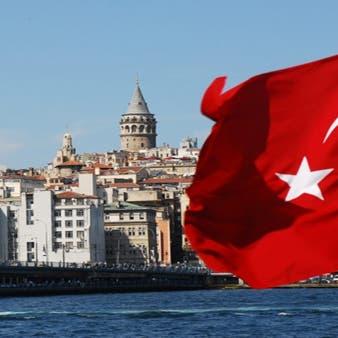 ما مصير 19 مليار دولار استثمارات الخليجيين في تركيا؟
