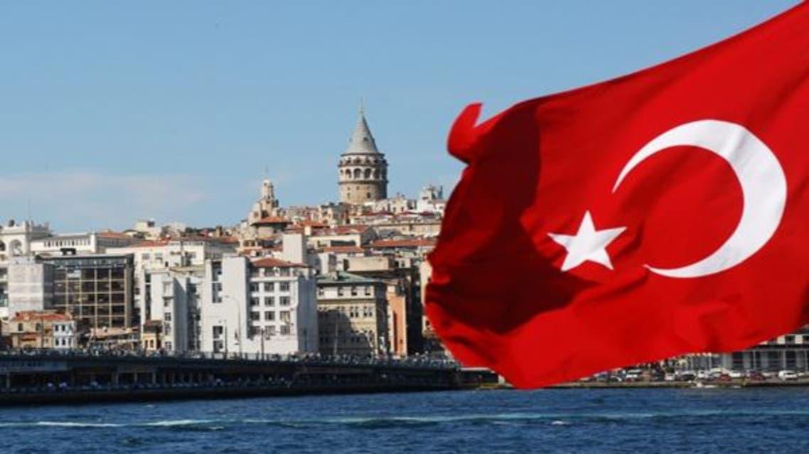 اقتصاد تركيا
