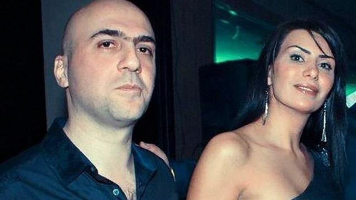 Abbas Yazdi, a businessman of Iranian descent who owns a general trading company in Dubai, disappeared in June 2013 and his wife, Atena the national