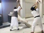 دعوة لهدم الآثار تفتح النار على داعية كويتي