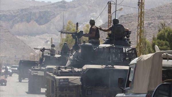 الجيش اللبناني يستلم ٥٠ مدرعة برادلي D78d6cc2-c628-4281-ad9a-cb487b39c387_16x9_600x338