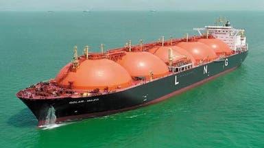 الطلب العالمي على الغاز نحو أكبر تراجع على الإطلاق
