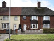 بيع منزل شهد طفولة ماكارتني بـ 150 ألف إسترليني