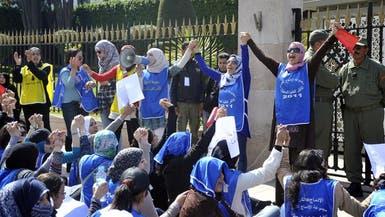المغرب.. 80% يحصلون على العمل بطرق غير قانونية
