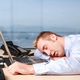 لن تصدق ما تفعله بجسدك 3 ليال متتالية دون نوم كافٍ!