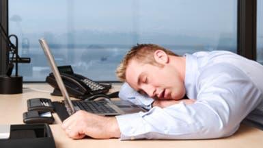التعب المزمن مرض بيولوجي وليس نفسياً