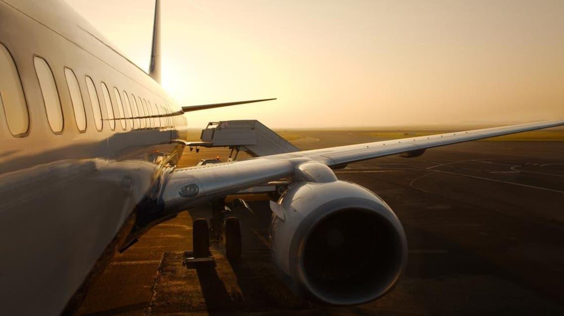 Aviation Shutterstock