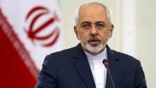 Iran shrugs off Netanyahu bid to block nuclear deal