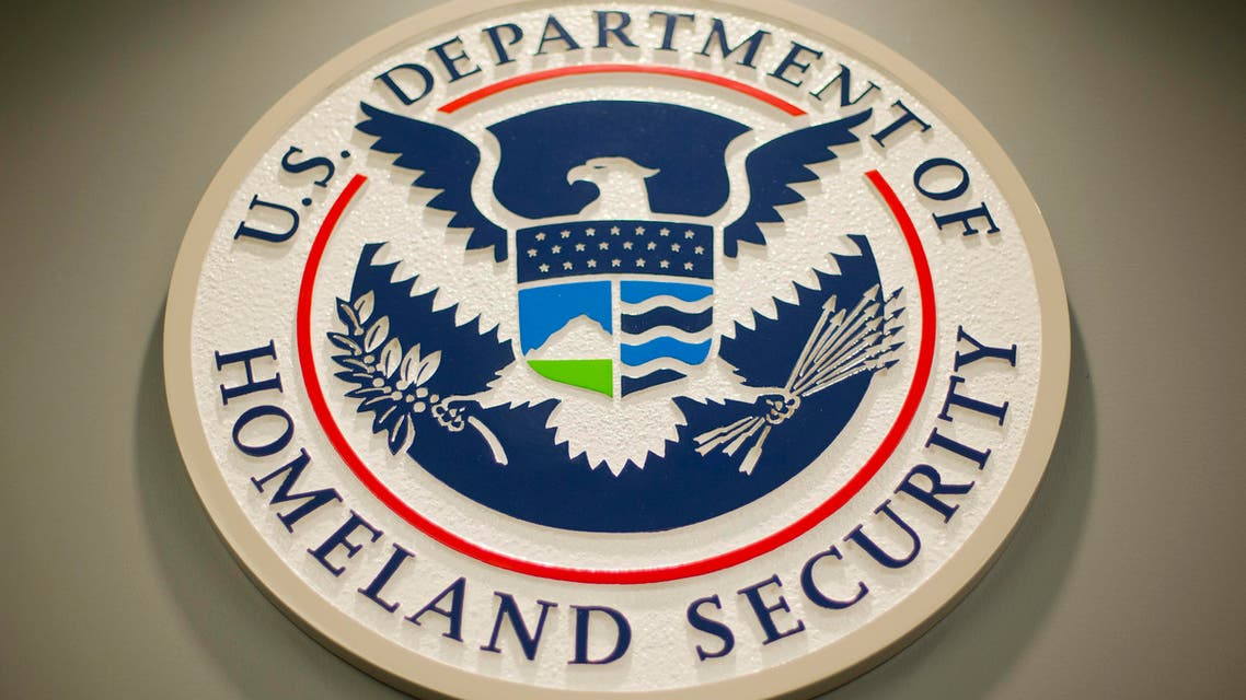 President Barack Obama signed early Saturday a bill that will fund the DHS for one week,