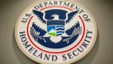 U.S. Congress avoids Homeland Security shutdown