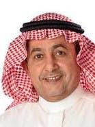 <p>صحافي وإعلامي سعودي</p>