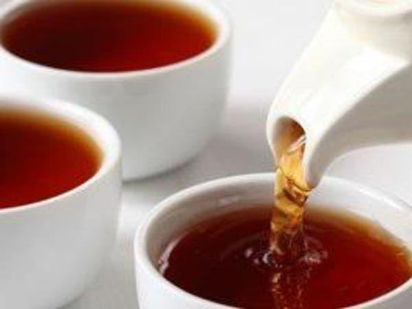 تناول 3 أكواب من الشاي يومياً يحميك من مرض السكري