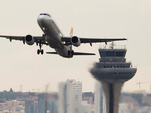 شركات الطيران تحقق أرباحا قياسية 35 مليار دولار بـ2016