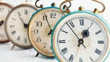 Too much to do, too little time? Try these two tricks