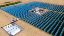 """تحالف بقيادة """"طاقة"""" و""""مصدر"""" يفوز بإنشاء أكبر محطة شمسية بالعالم"""