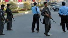 یومِ پاکستان پریڈ پردہشت گردی کا منصوبہ ناکام