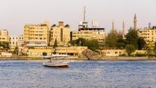 Bomb blast in Egypt tourist town kills two: police