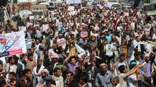 Yemen tribes demand Houthis withdraw from Ibb