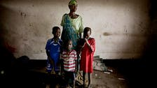 U.N. fears hundreds of children kidnapped in South Sudan