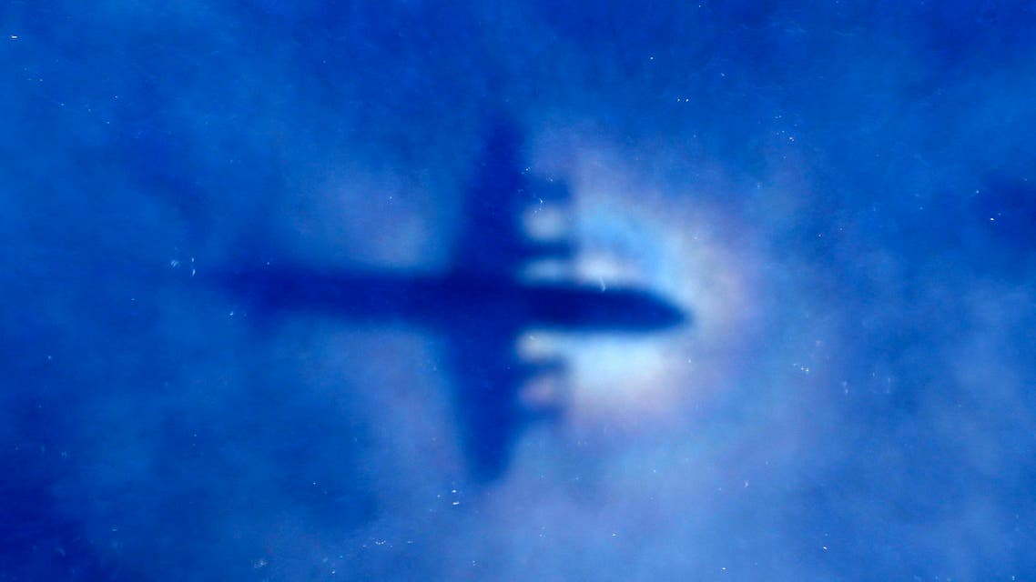 Australia says hunt for missing MH370 jet may be called off soon (Reuters)