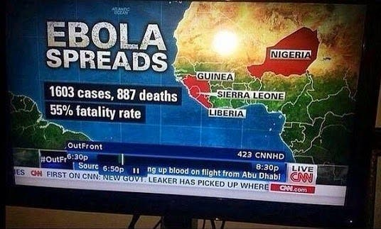 cnn nigeria niger blooper