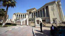 Egyptian writer acquitted of violating public morals