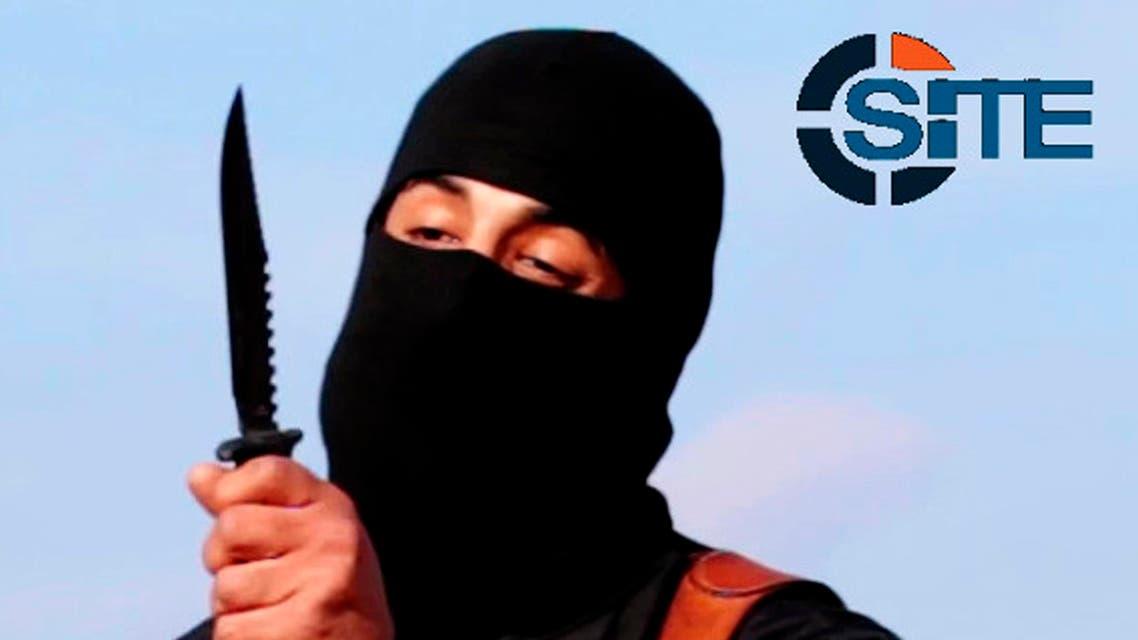 U.S. targeting 'Jihadi John,' senator says (AP)