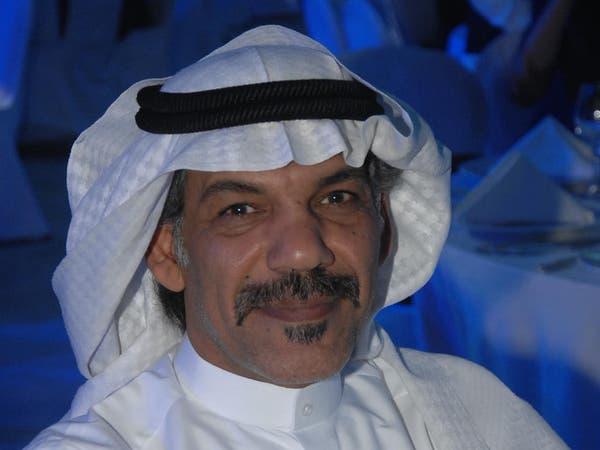إبراهيم الحساوي: السينما السعودية أمام انطلاقة جديدة
