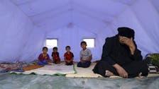 """كردي طبخه """"دواعش"""" العراق وأطعموا لحمه لأمه مع الأرز"""