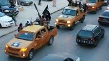 """الجيش الليبي يستعيد مدخل درنة الغربي من """"داعش"""""""