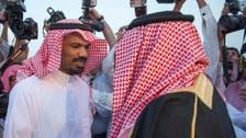 Saudi diplomat held by al-Qaeda in Yemen freed