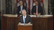 نتنياهو من أميركا: الاختلاف بين الحلفاء أمر طبيعي