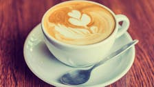 Coffee: Early morning pick-me-up or health risk?