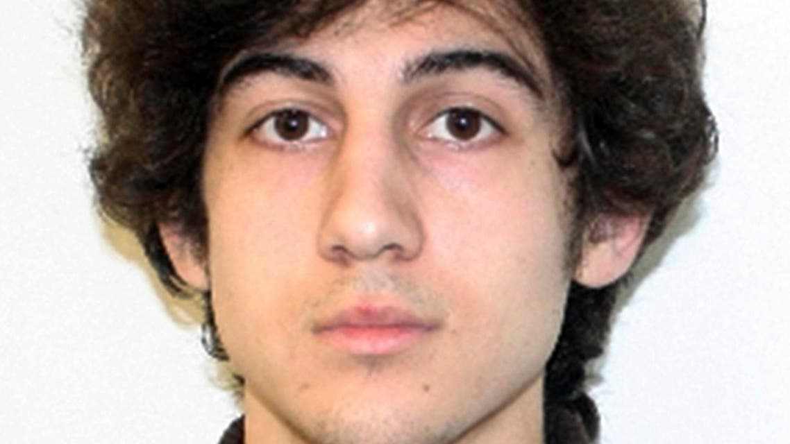 Accused Boston bomber's slain older brother to loom over trial (AP)