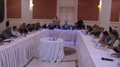 انتهاء مهلة مجلس الأمن لانسحاب الحوثيين من صنعاء
